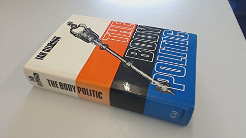 9780090958207: The body politic