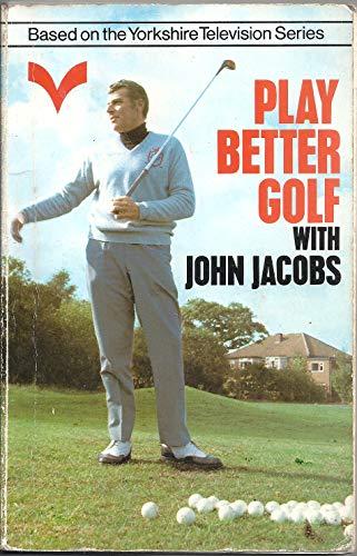 9780090969104: Play Better Golf