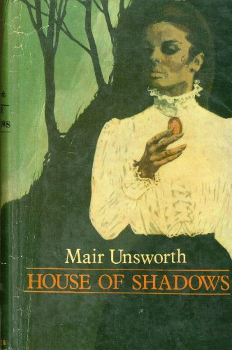 9780090971008: House of Shadows