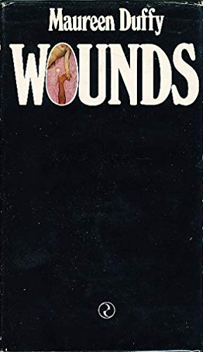 9780090971800: Wounds