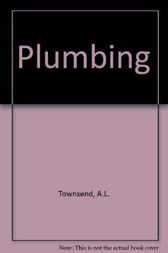 9780090979806: Plumbing