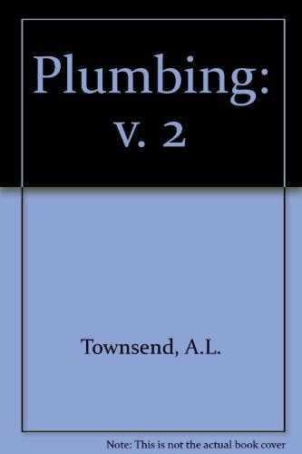 9780090980505: Plumbing: v. 2
