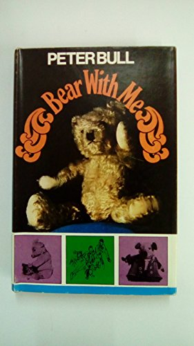 9780090987306: Bear with Me