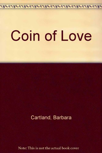 9780090996506: Coin of Love