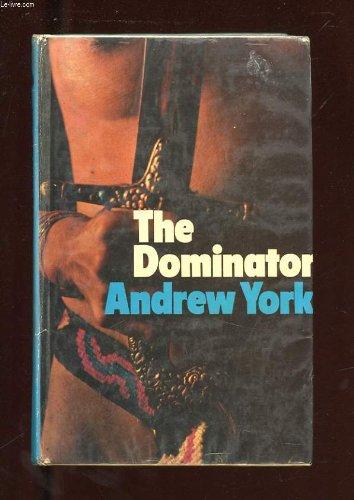 9780091003005: The dominator