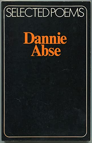 9780091012014: Selected Poems