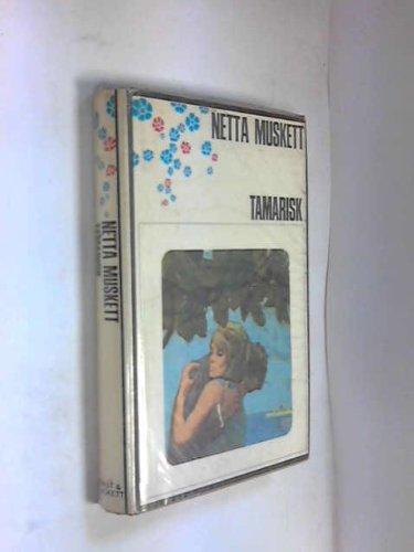9780091019808: Tamarisk