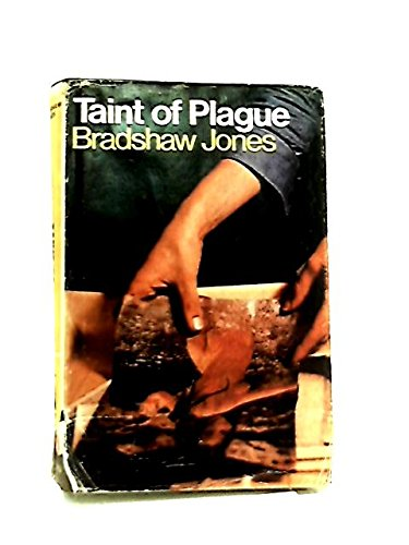 9780091022204: Taint of Plague