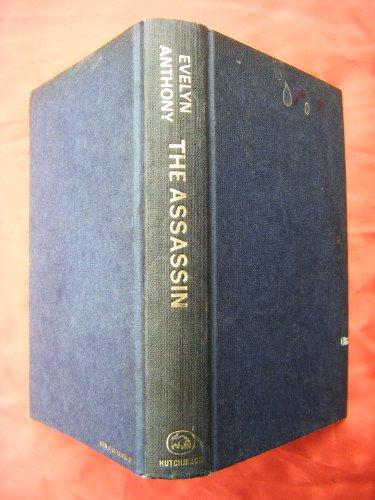 9780091029708: The Assassin