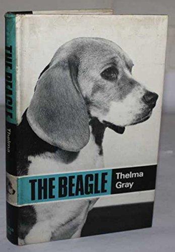 9780091039202: 'BEAGLE, THE'