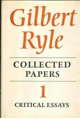 9780091044107: Collected Papers