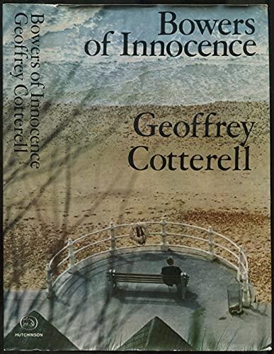 9780091045302: Bowers of innocence
