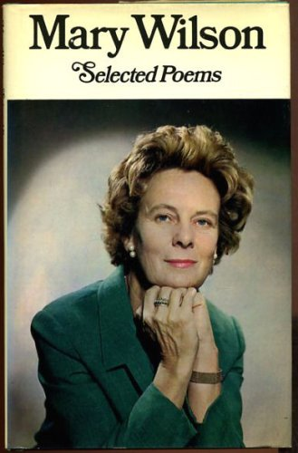 9780091050108: Selected Poems