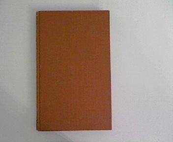 9780091093907: Edmund Spenser: Prince of Poets (University Library)