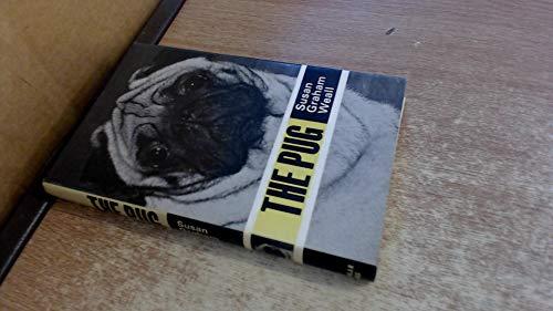 9780091094003: The Pug