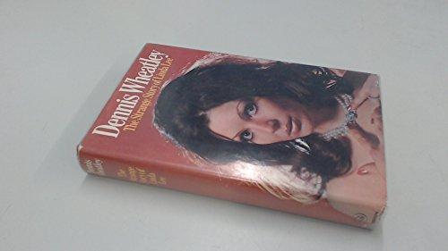 9780091103309: The Strange Story of Linda Lee