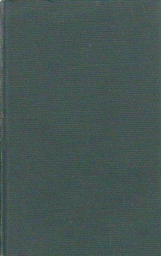 9780091110307: Old English Verse