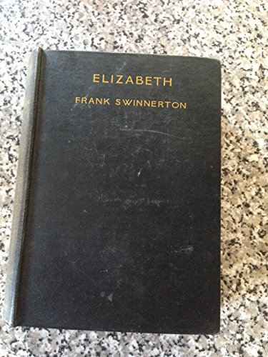 9780091113803: Elizabeth: A Story in Six Parts