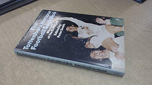 9780091126209: Tottenham Hotspur Football Book No.6