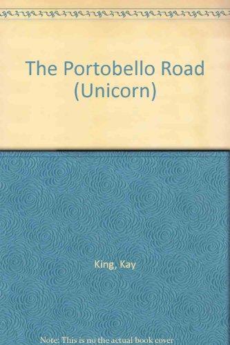 9780091132002: The Portobello Road (Unicorn)