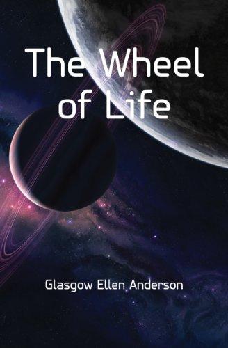9780091134013: Wheel of Life