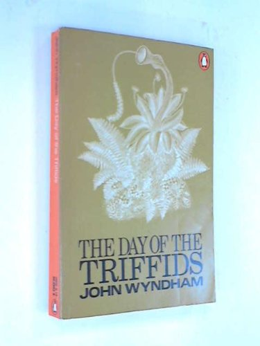 9780091134617: The Day of the Triffids