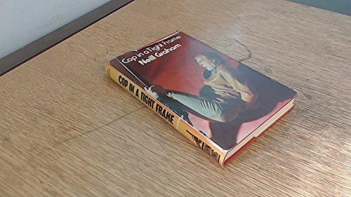 9780091141806: Murder in a Dark Room: A Solo Malcolm Thriller