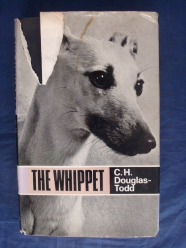 The whippet (Popular Dogs' breed series): Douglas-Todd, Charles Henry
