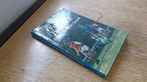 9780091171902: Chelsea Football Book No. 4
