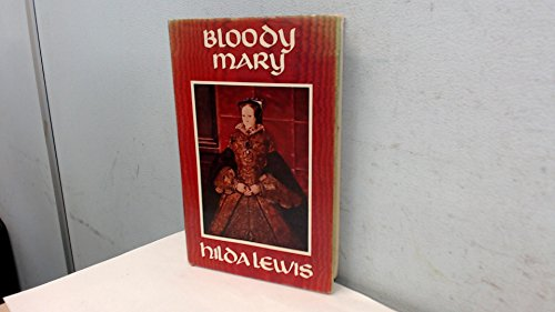 9780091173906: Bloody Mary