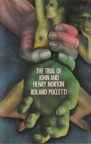 9780091179311: Trial of John and Henry Norton