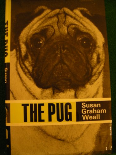 9780091183103: Pug, The (Popular Dogs' breed series)