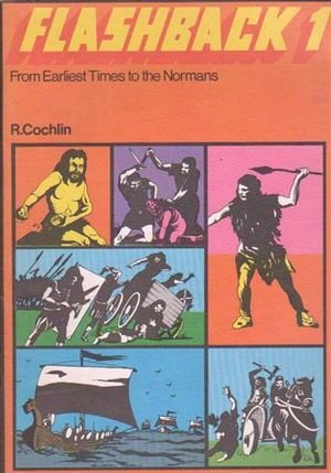 9780091189518: From Earliest Times to the Normans