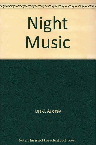9780091194208: Night music