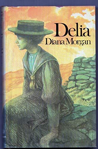 9780091199203: Delia