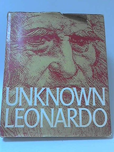 9780091206604: Unknown Leonardo