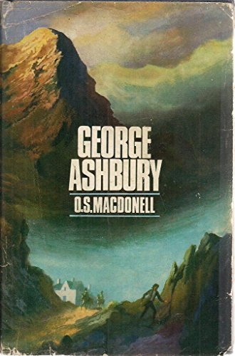 9780091210304: George Ashbury
