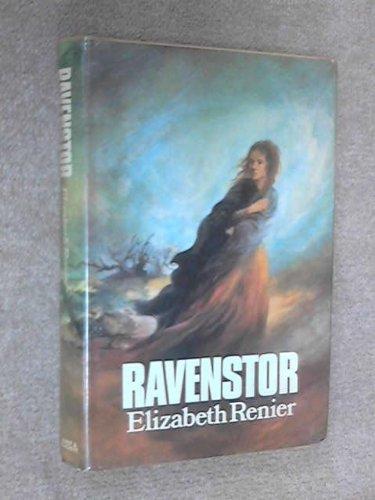 9780091210908: Ravenstor