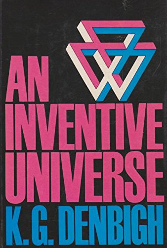 9780091211004: An inventive universe