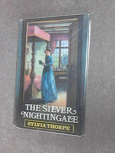9780091212803: The Silver Nightingale