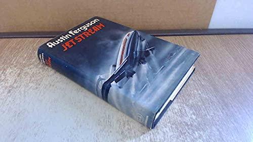 9780091218003: Jet stream