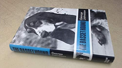 The Basset Hound (Popular Dogs' Breed): Johnston, George