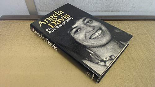 9780091236403: Autobiography