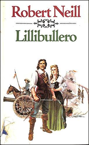 9780091243807: Lillibullero
