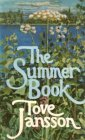 9780091247805: The Summer Book