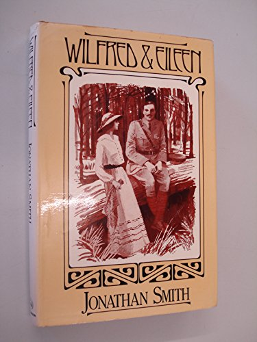 9780091259303: Wilfred and Eileen