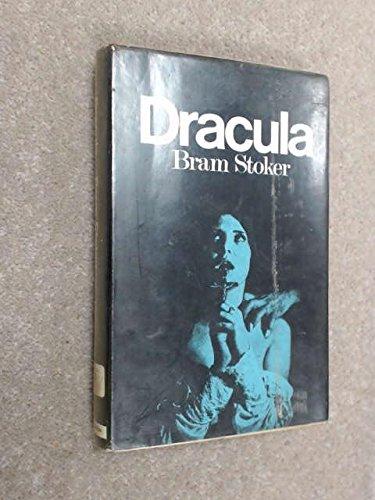 9780091260606: Dracula