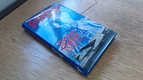 9780091296209: The last chance: The pilots' plot against Göring, 1944-1945