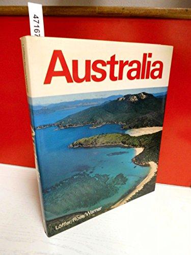 9780091304607: Australia