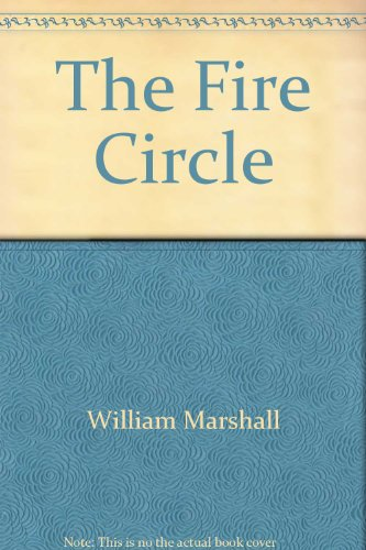 9780091307318: The Fire Circle